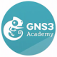 GNS3 Academy