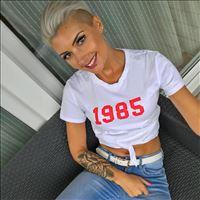 LouiseMiller