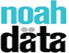 NoahData