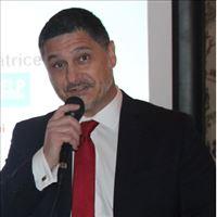 JohnGiordani