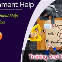 traininganddevelopment