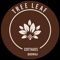 treeleafhotels