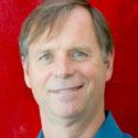 Curt Beckmann