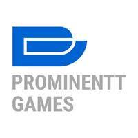 prominenttgames