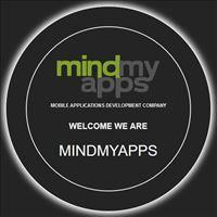 mindmyapps