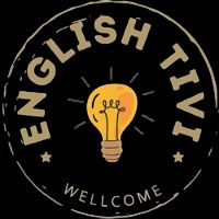 englishtivi