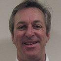 Kent Christensen