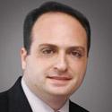 Elias Khnaser