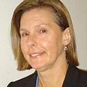 Marianne McGee